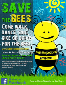RGP-updated-SaveTheBees-Flyer(letter-11x8-copy-2015-2