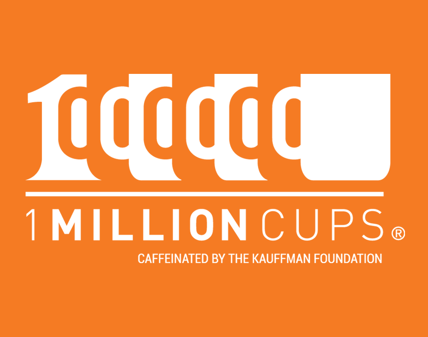 1_million_cups_logo-856x675